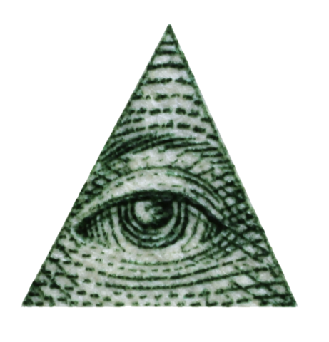 File:Illuminati triangle eye.png