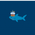 Sharksurcool2