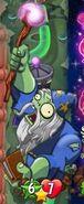 WizardGargantuarOvershoot