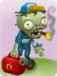100px-Gas Can Zombie