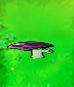CrushedScaredyshroom
