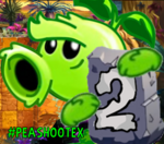 LogoprimalpeashooterWWM