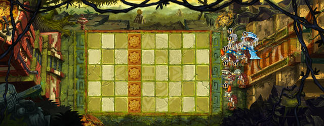 File:Lost City - Day 14 - Layout (Chinese).png