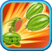 Melon-pult Upgrade 1