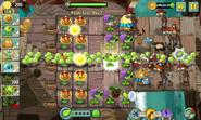 Meo-hay-chinh-phuc-game-Plants-Vs-Zombies-2-1-300x180