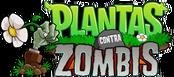 PlantasContraZombisLogo