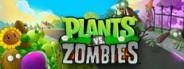Plantsvs.ZombiesSteamAlternative