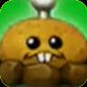Potato Nugget MineGW1