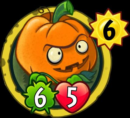 File:Smashing PumpkinH.png