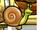 Stinky el caracol