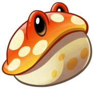 Toadstoolhd