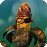 Commando CornGW2
