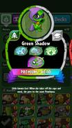 GShadowStats