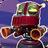 Mr. ToastyGW2