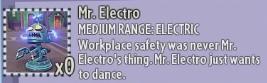 MrElectroDes