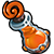 Orange potion 4