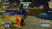 Plants vs Zombies Garden Warfare 2 4 12 2019 16 35 47