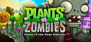 Plantsvs.ZombiesGOTYSteam