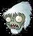Yeti ZombieGW1