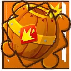 File:Bomb Blast Puzzle Piece Level 4.png