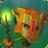 Druid RoseGW2