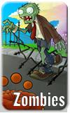 Berkas:ZombiesIcon.png