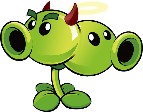 Image  Evilcupoidpng  Plants vs Zombies Wiki  FANDOM powered