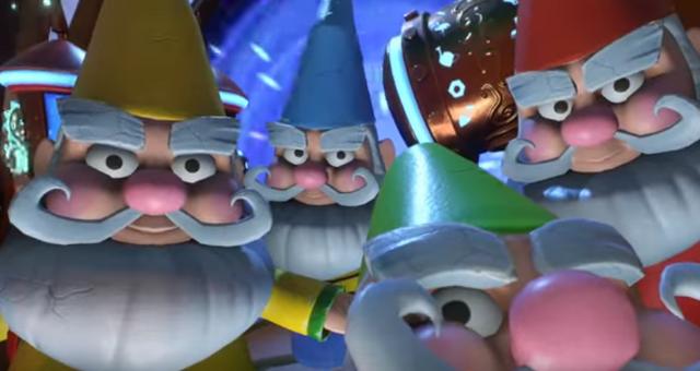 File:Gnomes!.PNG