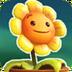 Heal FlowerGW2