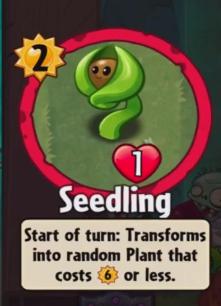 File:Unlocking Seedling.png