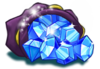 110 gems
