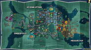 Bfn collectables map