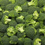 Broccoli(real)
