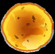 Fireball (PvZH)