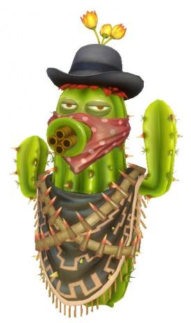 File:HD Bandit Cactus