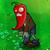 Jalapeno Zombie1