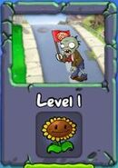 Level1-1Icon