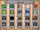 Limbo Page