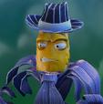 Mazorca Mafiosa Icon