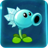 File:Snow Pea2.png