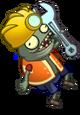 Zombidito constructor