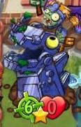 DinotronicDead