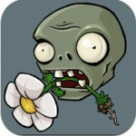 Plants-vs-zombies-icon1-150x150