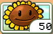 SunflowerSeed