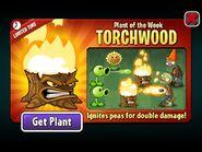 TorchwoodPlantoftheWeek
