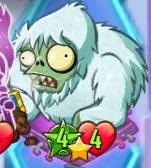 ZombieYetiMultiTraits