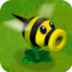 BeeshooterBeta