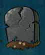 Grave4