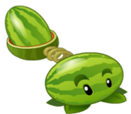 HD Melon-pult AS