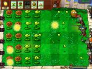 PlantsVsZombies111